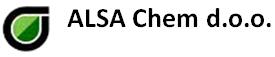 cropped-alsa-chem-logo-tekst.png